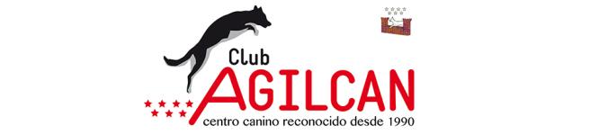 Club Agility Agilcan